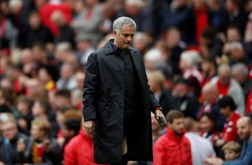 Premier League - Manchester United v Wolverhampton Wanderers