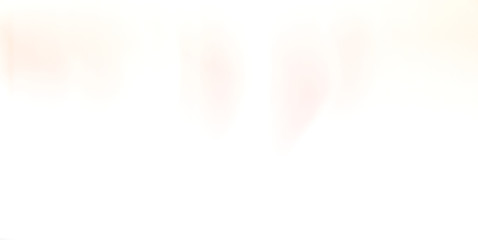 Background of vertical wavy lines of pastel abstract