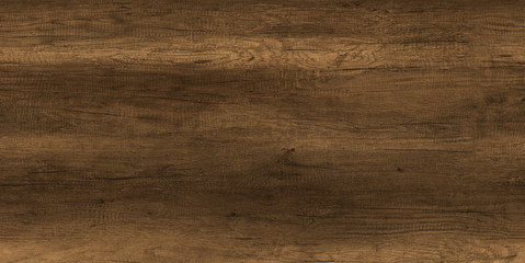 Seamless nice beautiful wood texture background
