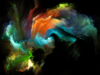 Perspectives of Color Motion