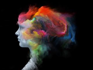 Quickening of Painted Dream