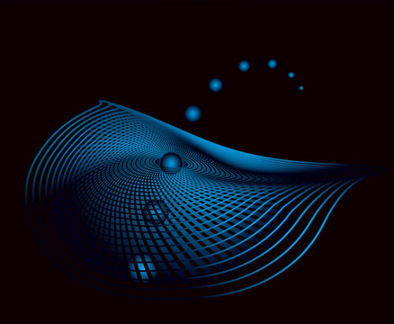1 554 件の最適な 異次元 画像 ストック写真 ベクター Adobe Stock