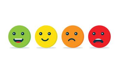 emotion balls icon