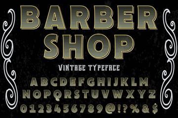 Vintage Font handcrafted vector script alphabet,design handwritten named bourbon and label design Vintage Font handcrafted vector script alphabet,design handwritten