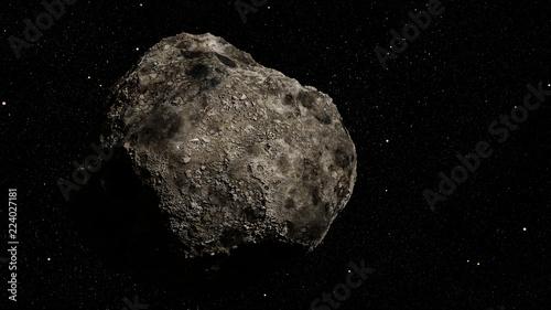 asteroid hurtl cnn programs - HD2500×1406