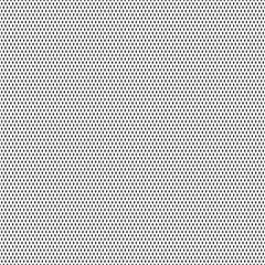Abstract geometric seamless pattern from diamonds, rhombus. Lattice, mesh, grid background