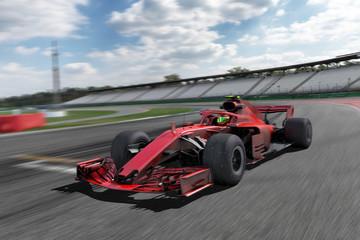 Door stickers Motor sports Motorsport Rennwagen CG