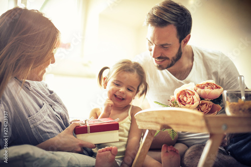 Make your mother happy on this special day.