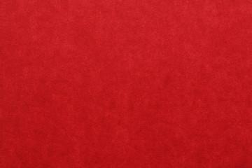 和紙 赤 正月 テクスチャ 背景