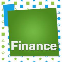 Photos Illustrations Et Vidéos De Financier
