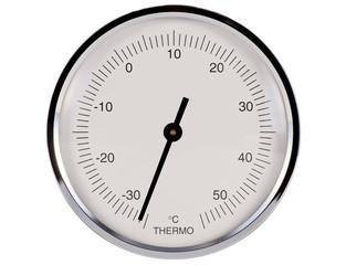 -34 Grad