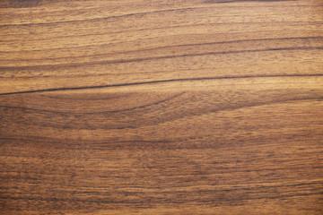 Beautiful wood veneer for the background.