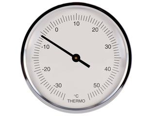 -6 Grad