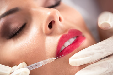 Botox treatment for beautiful and attractive skin