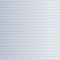 Gray stripped horizontal background. Vector modern background for posters, brochures, sites, web, cards, interior design