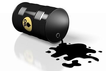 Oil, petrol industry