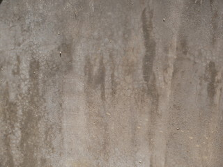 concrete wall background,cement texture of floor,stone cement