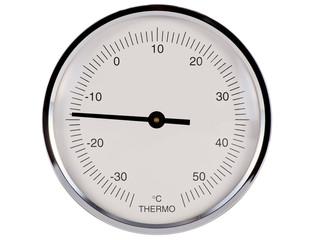 -14 Grad
