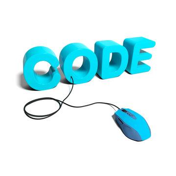 Passer son code en ligne