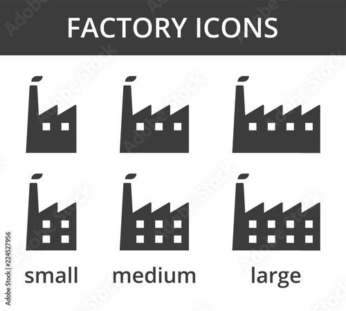 6f44080f634 Factory icon. Small