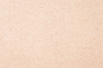 brown paper box texture background