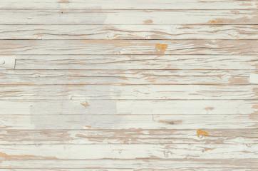 bright striped vintage wooden background