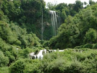 Cascate delle Marmore, Umbria