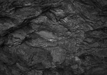 Dark slate background or texture.