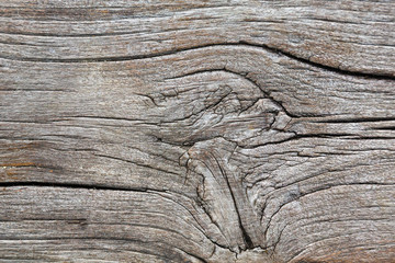 Color, pattern and texture of wood for background.