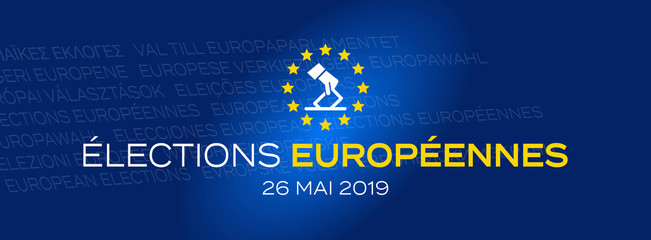 """Résultat de recherche d'images pour """"image election européenne"""""""