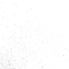 Distress \grainy Texture