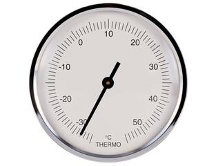 -32 Grad