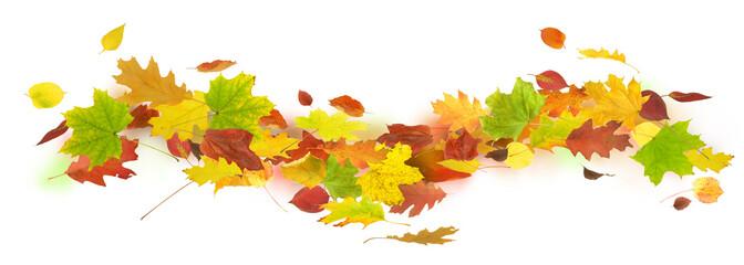 Herbst 192