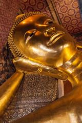 Phra Buddhasaiyas