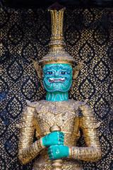 Yak Wat Pho