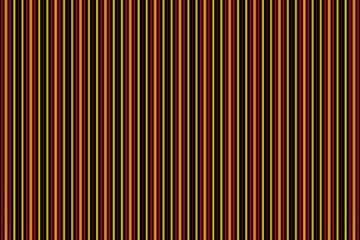 Abstract colorful lines, multicolor background. Stripe pattern with line