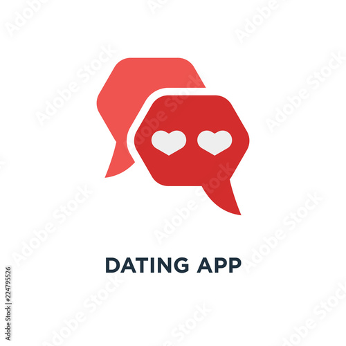 Dating website icons adobe