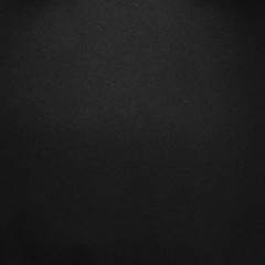 Black color Gradient abstract studio background textured light defocus view
