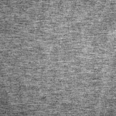 White gray background abstract cloth texture luxury silk dark fabric.