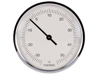 -3 Grad