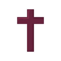 cross icon image