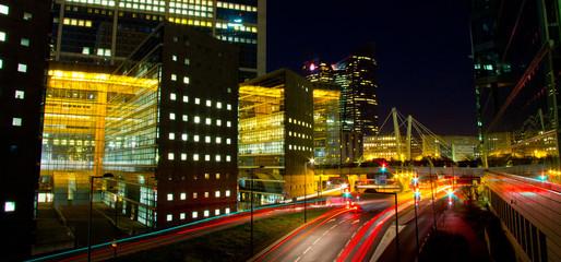 ville lumiére et lightpainting 01