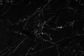 patterned in black and white marble texture background for silicon screen design.