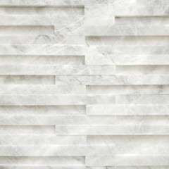 White marble texture abstract pattern of decorative wall surface