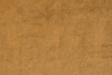 Wall surface as a background  texture pattern Wall mural