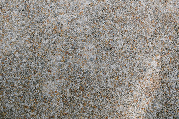 Texture stone, Ground stone, abstract background