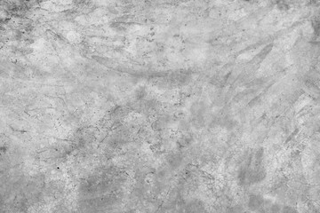 Old cement wall texture background, abstract marble texture photo