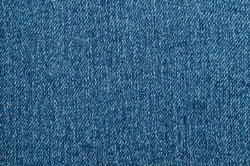 denim fabric surface texture background