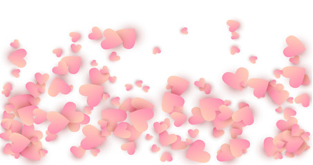 Valentine's Day Holidays Background. Illustration for your  Valentine's Day Holidays Design.