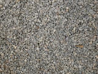 rock,stone texture floor
